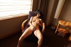com_d_o_u_dousoku_abenomiku_141201a047a