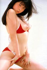 jp_midori_satsuki_imgs_b_d_bd21a071