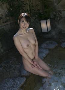 com_d_o_u_dousoku_ichijousakimika_141228a026a(1)