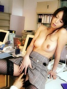 jp_midori_satsuki_imgs_8_f_8fb42878