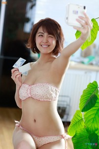 jp_frdnic128_imgs_b_5_b5e3b36c