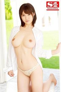 jp_seisobitch-kamichichi_imgs_d_1_d123f464(1)