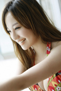 com_img_1559_tanimura_nana-1559-064