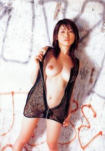 jp_midori_satsuki-ssac_imgs_4_0_40221ab9