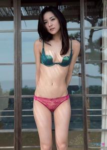jp_frdnic128_imgs_7_b_7bb25c70