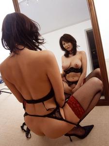 jp_midori_satsuki_imgs_1_2_126ade07