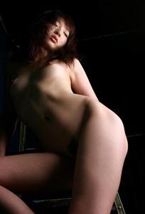 com_e_r_o_erojyosi_kaede_airu_874_085