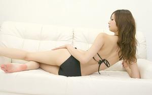 com_d_o_u_dousoku_nanao140324dea0027