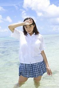 com_d_o_u_dousoku_sinozakiai_141112a064a(1)