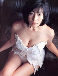 jp_pururungazou_imgs_d_a_da4418ae