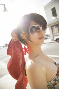 com_d_o_u_dousoku_suzukichin140329ss023