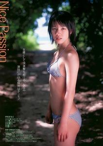 com_n_nanami11