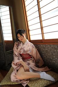 jp_midori_satsuki-team_imgs_a_f_af09ce2a