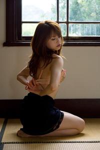 com_d_o_u_dousoku_yoshizaw140326de022