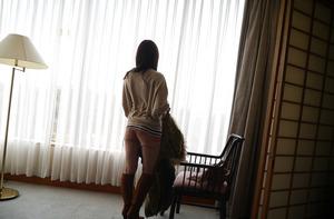 com_erogazou411_tsukimoto_iori_1076_017