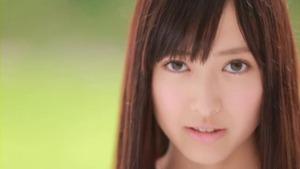 com_e_r_o_erogazou627_01-000-risa-tachibana-akb48-01-0002