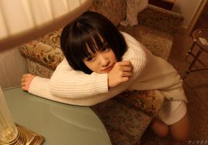 com_d_o_u_dousoku_okamotonana_150401a120a