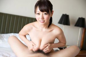 jp_midori_satsuki-ssac_imgs_f_9_f99105a0