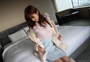 com_d_o_u_dousoku_kijimasumire141007a023a