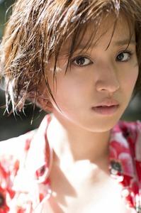 com_d_o_u_dousoku_suzukichin140329ss005