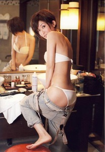 com_e_r_o_erogazou627_ono-mayumi-gazou-201302170748-0083