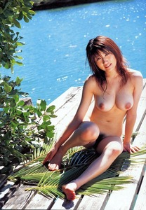 jp_midori_satsuki-ssac_imgs_b_8_b81710ff