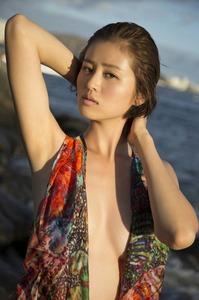 com_d_o_u_dousoku_suzukichin140329ss013(1)