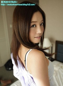 com_a_n_a_anataokaerinasai_29416_010