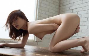 com_d_o_u_dousoku_suzumuraairi_150401a034a(1)