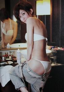 com_e_r_o_erogazou627_ono-mayumi-gazou-201302170748-0187
