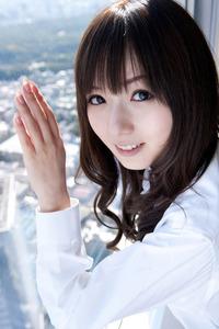 jp_midori_satsuki_imgs_3_3_33c8d511