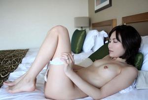 com_a_n_e_aneero_140226-7