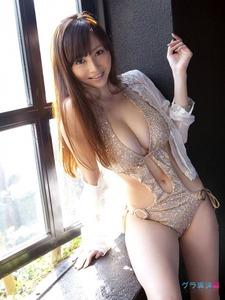 jp_frdnic128_imgs_d_a_da3c44ab
