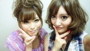 jp_midori_satsuki_imgs_2_3_230a261f