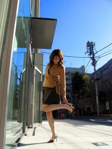 jp_midori_satsuki_imgs_d_0_d0376328