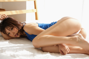 jp_midori_satsuki-ssac_imgs_7_8_781b537d