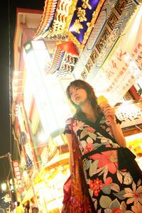 jp_midori_satsuki_imgs_0_2_0223de41