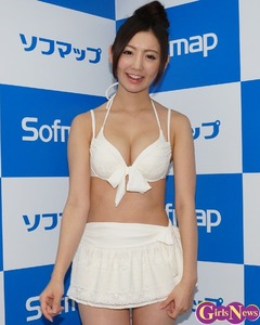 jp_aoba_f_imgs_3_3_33dd218a