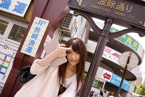 jp_midori_satsuki-team_imgs_f_4_f4deaa7e