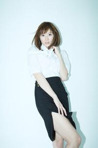 jp_midori_satsuki_imgs_e_0_e08309f9