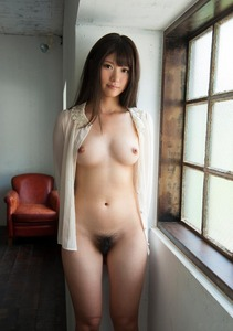 com_d_o_u_dousoku_ogawario_141213a048a(1)