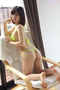 com_e_r_o_erogazou627_azumahikari-gazou-52-63-85-0028