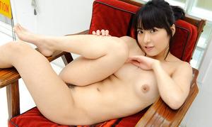com_o_p_p_oppainorakuen_20121116_009