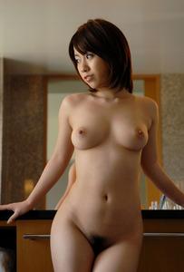 com_erogazou411_nude_458_016