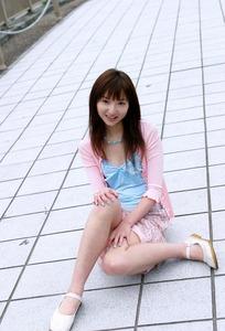 com_e_r_o_erojyosi_kaede_airu_874_010