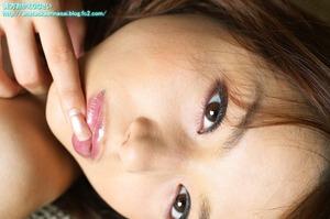 com_a_n_a_anataokaerinasai_40543_074