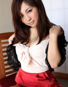com_a_n_e_aneero_130717-1