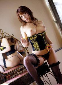 com_o_p_p_oppainorakuen_20120116_003