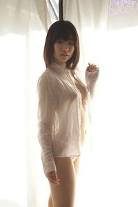 com_e_r_o_erogazou627_azumahikari-gazou-52-63-85-0033