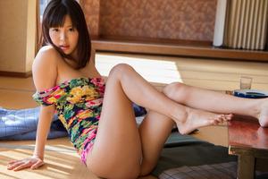 jp_midori_satsuki-ssac_imgs_8_6_869d8770